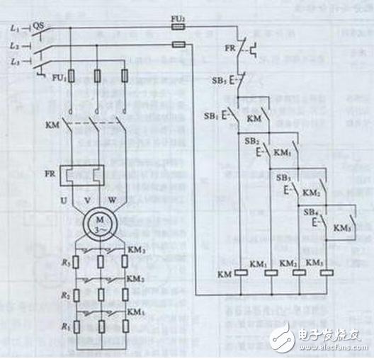电路 电路图 电子 原理图 528_507
